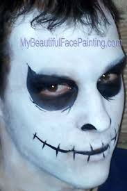 spirit halloween winston salem 86 best diy halloween costumes images on pinterest voodoo