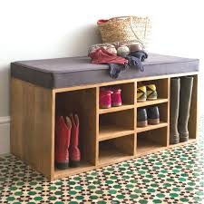 wooden shoe bench wooden shoe storage bench luxury storage ideas stunning shoes