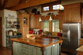 Kitchen Cabinet Installer Expert Tips For Glazing Kitchen Cabinets That You Can U0027t Mess Up