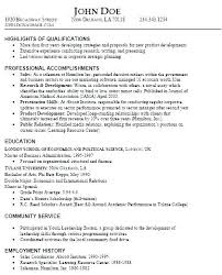 resume exles professional experience synonym cover skills list resume college student exles new basic with regard