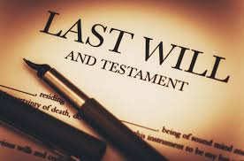 Financial Power Of Attorney Wisconsin by Financial Planning Resources Plannersearch