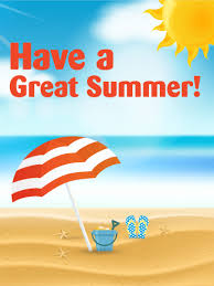 summer cards birthday greeting cards by davia free ecards