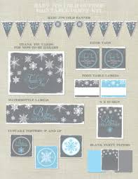 baby it s cold outside baby shower amazing baby shower ideas for the winter born baby everydayfamily