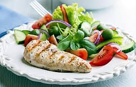 diabetic dishes planning meals for with diabetes