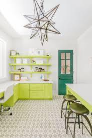 best green kitchen cabinet paint colors 15 best green kitchen cabinet ideas top green paint colors