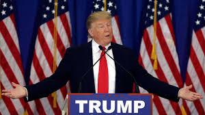 i u0027m not really running for president u0027 kimmel u0027s donald trump