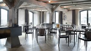 Where Can I Buy Dining Room Chairs You Can Now Buy Furniture From The World U0027s Best Restaurant