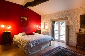 chambre d hote charme drome la croix du grès gîtes et chambres d hôtes de charme dans la drôme