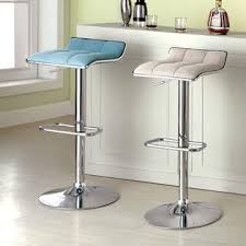 furniture of america furniture of america celia modern adjustable