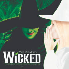 wicked halloween tickets wicked movie adaptation gets director and potential release date u2026