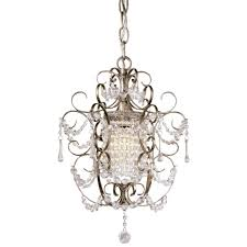 bathrooms design gold chandelier master bedroom pendant small