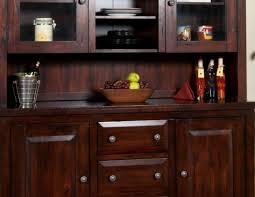cabinet dining room buffets amiable dining room hutch kijiji