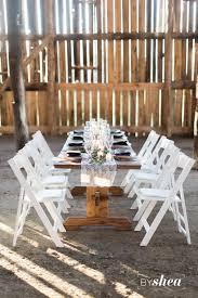 Fresh Outdoor Furniture - furniture fresh outdoor furniture franklin tn design ideas