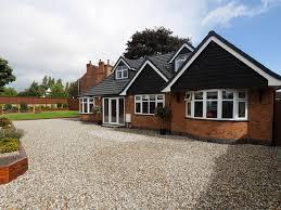 detached bungalow kent road mapperley nottingham lesley greaves
