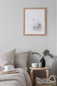 Finnish Home Decor Decordots