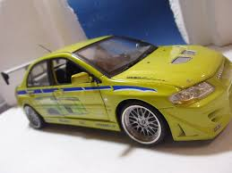 fast and furious evo modified tuning fast and furious mitsubishi lancer evo vii cs