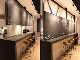 Decorative Chalkboard For Kitchen Decorative Chalkboards For Beautiful Decoration U2014 Unique Hardscape