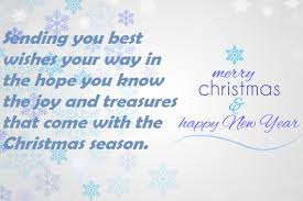greeting cards words merry christmas 2017 greeting cards quotes best wishes