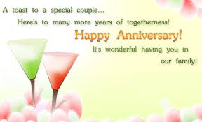 wedding quotes about family wedding anniversary quotes anniversary wishes