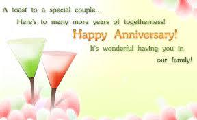 170 Wedding Anniversary Greetings Happy Funny Wedding Anniversary Quotes Anniversary Wishes