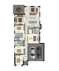 bass homes floor plans u2013 gurus floor