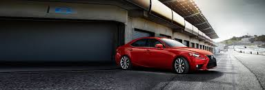 lexus dealer central nj used car dealer in central valley woodbury monroe ny exclusive