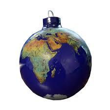 nasa earth ornament shop nasa the official gift shop of nasa