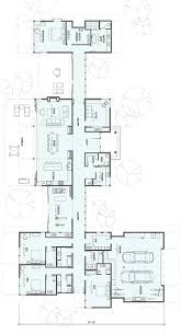 House Plans Washington State Home Design Stillwater Dwellings Prefab Homes Colorado Prefab