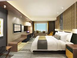 hong kong hotels hong kong great savings and real reviews