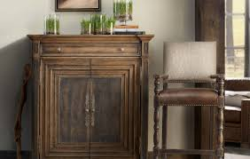 Accent Cabinets by Style Mirrored Chest Drawers Tags Mirrored Accent Cabinet Buy