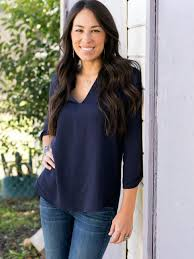 Joanna Gaines Without Makeup by Amazing Joanna Gaines On On Home Design Ideas With Hd Resolution