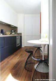 meuble cuisine bon coin le bon coin meuble tv occasion richardellis meuble interiors le bon