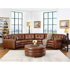 Sectionals  Chaises Costco - Living room sectional sets