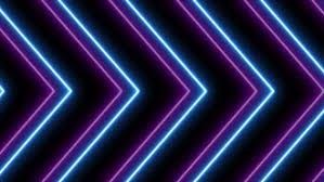 neon lights background motion graphics motion array