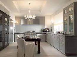 cuisine et salle a manger awesome deco cuisine americaine salle manger d coration accessoires