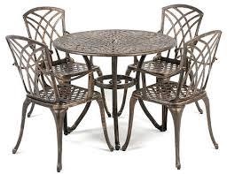 Aluminium Patio Sets Aluminium Patio Furniture