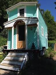 Little Houses For Sale Tiny Houses On Wheels For Sale Little House And Comfortable Cool