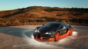 car bugatti gold bugatti wallpaper wallpapers browse