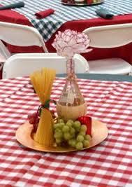 Easy Italian Dinner Party Recipes - best 25 italian party decorations ideas on pinterest italian
