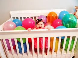 baby s birthday best 25 baby birthday ideas on girl