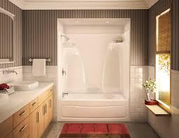 Glass Bathroom Shelf With Towel Bar Bathroom Bathup Stainless Bathroom Shelf Washroom Shelf Nickel