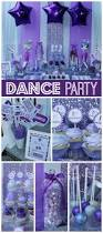 halloween party ideas for 10 year olds best 10 9 year old birthday ideas on pinterest birthday