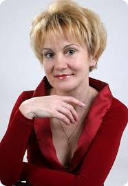 hairstyle over 55 trendy hairstyles for older women hairstyles for women over 55