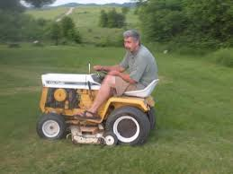 cub cadet 147 mytractorforum com the friendliest tractor forum