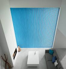 vertical blinds liverpool excell blinds