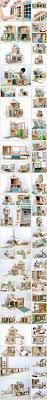 best 25 building u0026 blocks ideas on pinterest wooden toys post