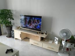 mi home the ultimate setup mi gadgets xiaomi miui official forum