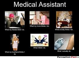 Medical Assistant Memes - medical assistant memes image memes at relatably com
