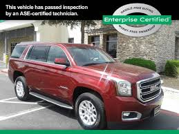used gmc yukon for sale in austin tx edmunds