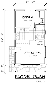 loft cabin floor plans 10 best tiny houses images on small houses tiny house